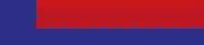 Zübeyde Hanım Eğitim Kurumları Koleji Logo